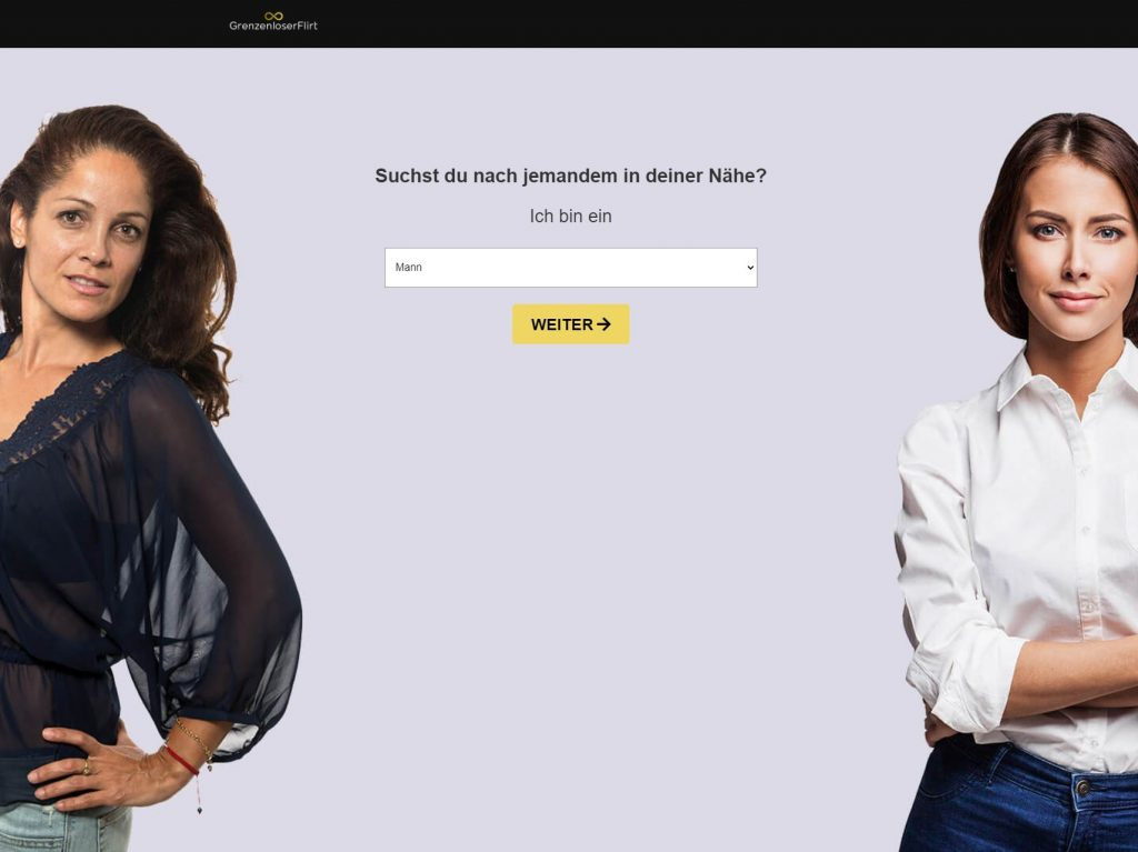 Beste dating-website für 50-jährige frau